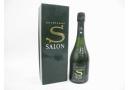 サロン Salon 1988年 750ml
