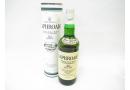 スコッチ ラフロイグ 10年 ウイスキー 750ml