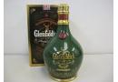 グレンフィデック 18年 グリーン 陶器ボトル