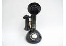 サントリーウイスキー 響 電話創業100周年記念ボトル 450ml
