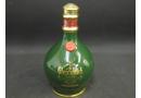 グレンフィディック Glenfiddich 陶器ボトル 18年 750ml