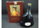ヘネシー XO 700ml 40度 コニャック Hennessy