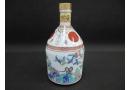 山崎12年 陶器ボトル