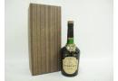 コニャック ヘネシー ブラスドール Hennessy BRAS D OR