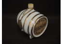 カミュ 陶器ボトル