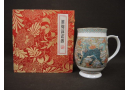 キリンビアマグコレクション 景徳鎮 1985