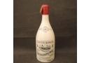 グレンモーレンジ 150周年記念陶器ボトル