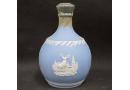 グレンフィディック 21年 ウェッジウッド製陶器ボトル