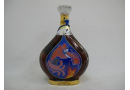 COURVOISIER EXTRA Distillation COLLECTION ERTE