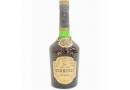 コニャック ヘネシー Hennessy ブラスドール オールドボトル