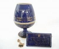 マーテル ナポレオン エクストラ 陶器ボトル