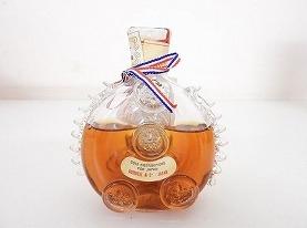 レミーマルタン ルイ13世 ミニチュアボトル