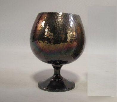 銀座和光 銀刻印入り ブランデーグラス 銘柄 銀座和光 銀刻印入り ブランデーグラス 商品詳細ブ