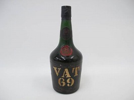 VAT69