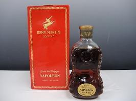 レミーマルタン ナポレオンカラフェボトル