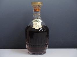 ヘネシーXO カラフェボトル