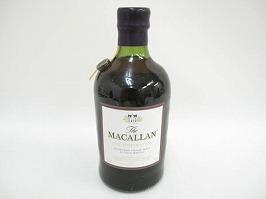 マッカラン 1851インスピレーション