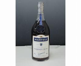 マーテル コルドンブルー